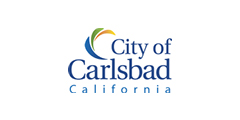 city-of-carlsbad