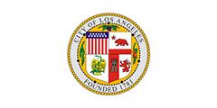 city-of-los-angeles