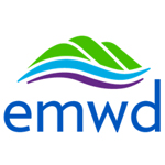 eastern-municipal-water-district-logo