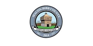 macon-bibb-county
