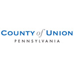 client-county-union