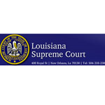 client-louisiana-supreme