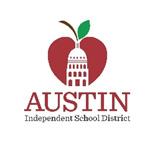 client_Austin