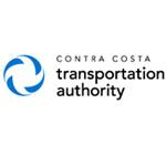 client_Contra_Transportation