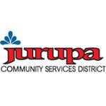 client_Jurupa
