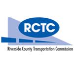 client_RCTC
