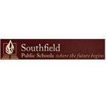 client_Southfield
