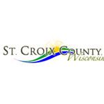 client_St_Croix