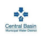 client_central_basin