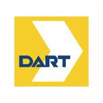 client_dart