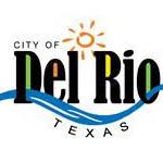 client_del-rio-texas