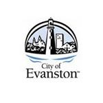 client_evanston
