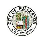 client_fullerton