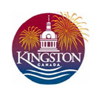 client_kingston