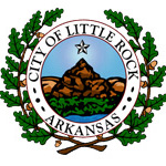 client_little-rock-arkansas