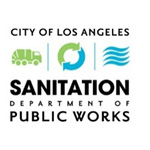 client_los-angeles-sanitation-department-of-public-works