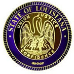 client_louisiana-state