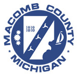 client_macomb-county-michigan