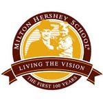 client_milton-hershey-school