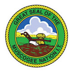 client_muscogee-nation