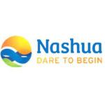 client_nashua_dare