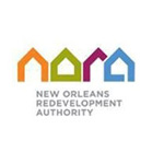 client_new-orleans-redevelopment-authority