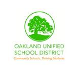 client_oakland-usd