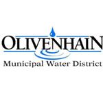 client_olivenhain