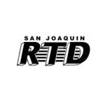 client_san-joaquin-rtd