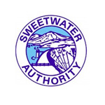 client_sweetwater-authority
