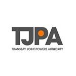 client_tjpa