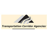 client_transportation_agencies