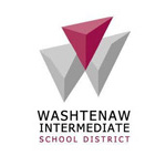 client_washtenaw-intermediate