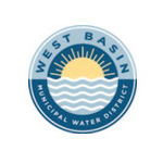 client_west-basin-water-district